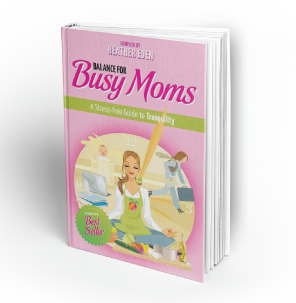 IAM_bookcover-busymoms-2