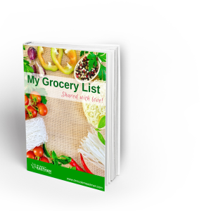 MyGroceryList_bookcover